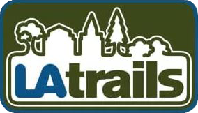 LA Trails